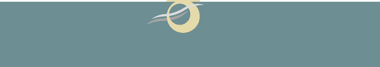 heewen logo 1500 - 20% transparenz HEEWEN | Restaurant und Café in Dangast